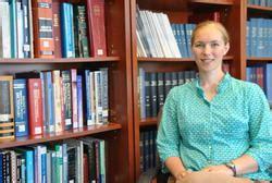 Northwestern Ms Mba Engineerin by Northwestern Biomedical Sciences Graduate Program