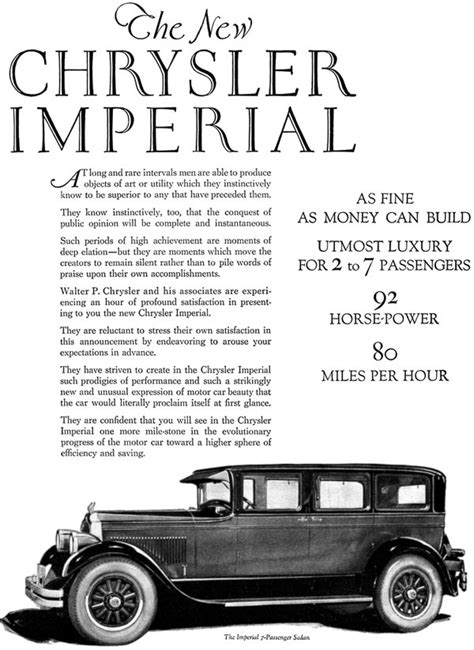download car manuals 1926 chrysler imperial lane departure warning service manual how to install 1926 chrysler imperial valve body 1926 chrysler model g 70