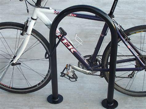 Commercial Bike Racks by Standard 2 Bike Racks Commercial Bike Racks Bike Security Racks