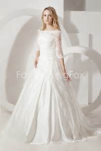 Free Wedding Dress For Military Wife » Ideas Home Design