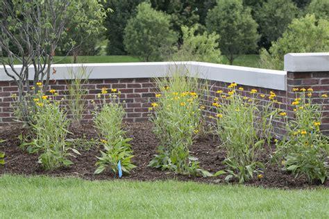 Landscape Supply Mi Landscape Supply Utica Michigan 28 Images Stonescape