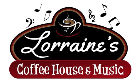 the coffee house music lorraines coffee house music 26 photos 17 reviews music venues 101 timber