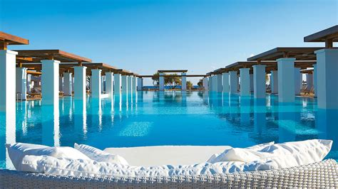 best resorts in crete heraklion the venetian city of crete luxury resorts greece