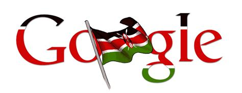 doodle 4 kenya kenya independence day 2010
