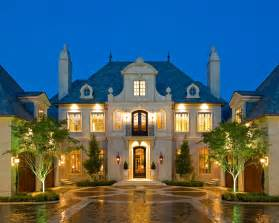 home design dallas monday eye stunning classical home in dallas