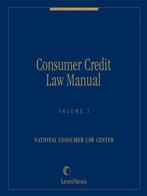 consumer credit act formula consumer credit manual lexisnexis store