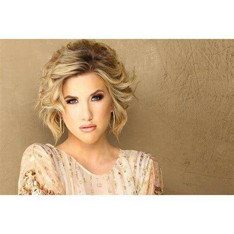 pageant pixy teens 58 best savannah chrisley hair images on pinterest