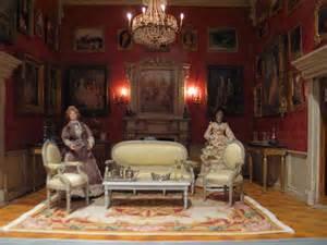 Interior Livingroom p2005 01 05 16 09 01 4546 02
