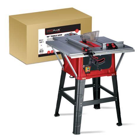 bench saw machine heli 1 5kw 10 quot 254mm table saw machine my power tools