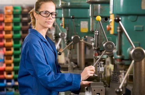 in demand blue collar jobs in demand blue collar jobs newhairstylesformen2014 com