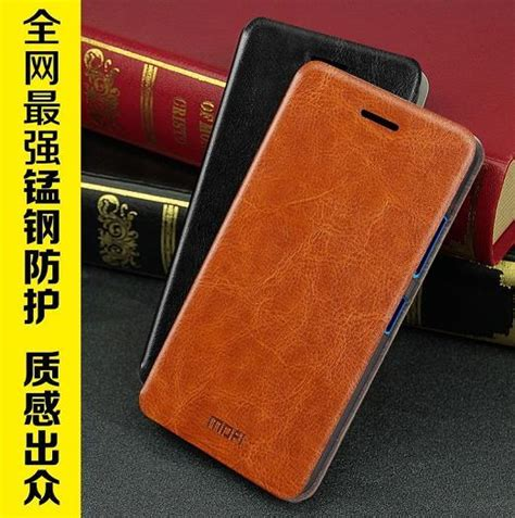 Microsoft Lumia 640 Mofi Soft Leather Flip Casing Cover Bumper mofi microsoft nokia lumia 640 xl end 6 11 2017 12 05 am
