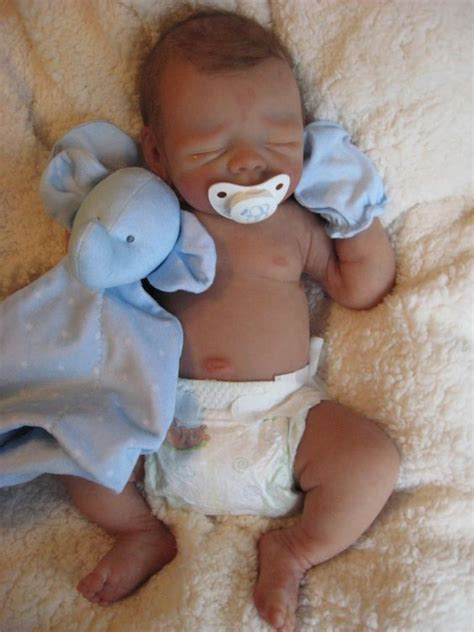 anatomically correct doll babies order malia now at www dollconnectionstore a
