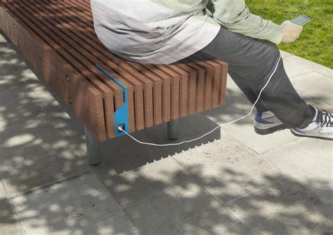 bench sarette boots bench sarette boots 28 images bench sarette boots