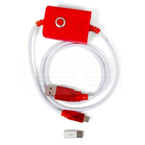 Flash Kabel Xiaomi Cable Boot Qualcomm 9008 1 edl cable