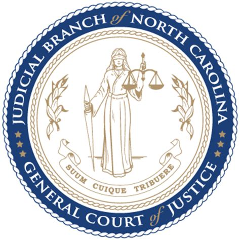 Carolina Administrative Office Of The Courts by Celebrate Nccourts Celebrate Nc Courts
