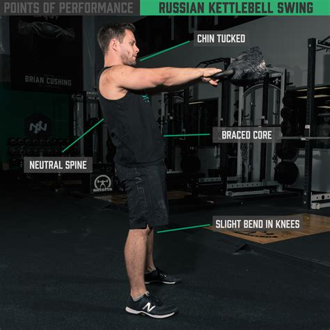 american kettlebell swing comparing the american russian kettlebell swings onnit