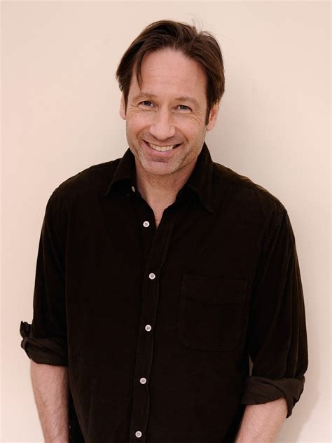 david duchovny writer from the ivy league to the x files david duchovny s big