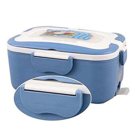 supplement 7 capacity planning answers coffled electric heating bento lunch box 12v in vehicle