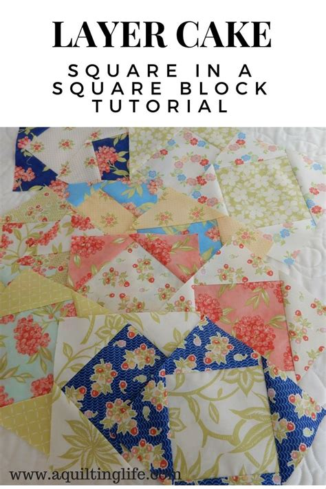 tutorial quilting general 824 best charm pack patterns images on pinterest