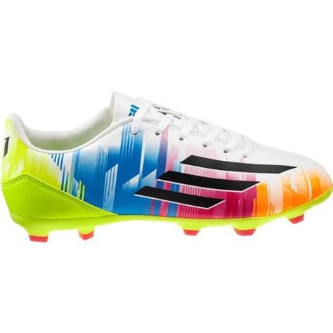soccer shoes kid pics for gt soccer shoes messi for
