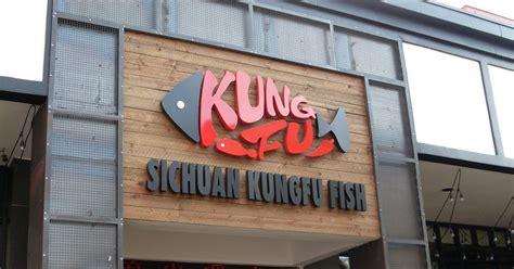 san gabriel valley restaurants restaurant menus website sichuan restaurants continue to invade san gabriel valley