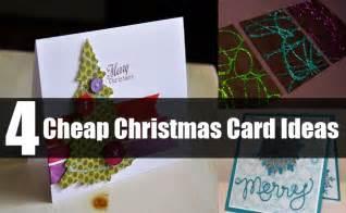 cheap card ideas for glittery cards ideas for cheap cards bash