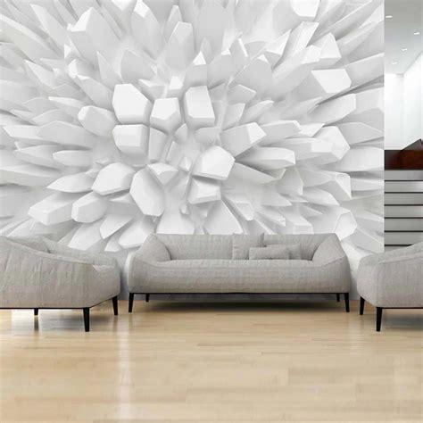 tapisserie moderne pour chambre tapisserie moderne pour chambre 3 papier peint 3d