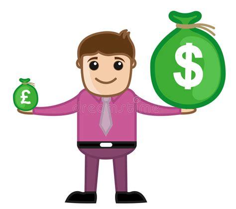 imagenes libres negocios divisas oficina y hombres de negocios del personaje de