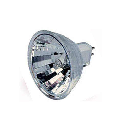 led light design led landscape light bulbs replacement