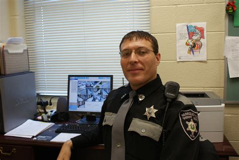 Berkeley County Sheriff S Office by Prevention Resource Officers Unsung Heroes West