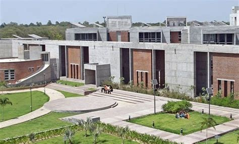 Gujarat Mba Fees by Fee Structure Of Gujarat Forensic Science