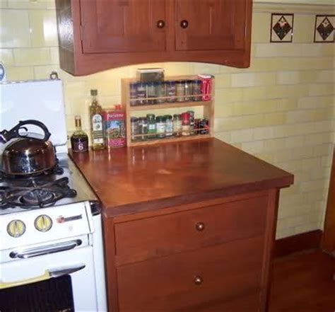30 inch deep kitchen cabinets 30 inch counter depth base cabinets kitchen designs