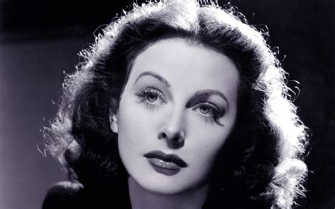 50 most beautiful women in hollywood history njb article and source repository review of ruth barton s