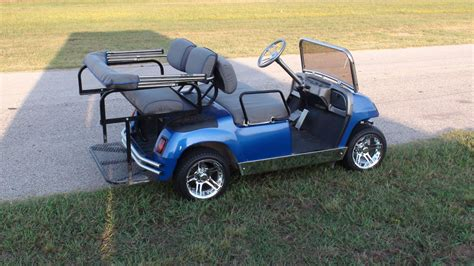Car Awnings Ebay Yamaha G1 Golf Cart Lift Kit Always Golf