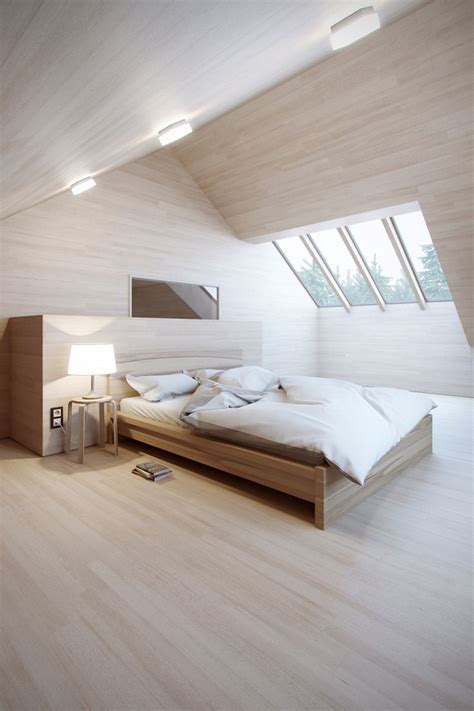 129 Best Images About Attic Bedroom On Pinterest Small | 129 best images about attic bedroom on pinterest small