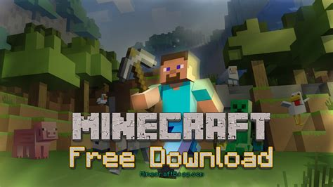how to minecraft for free on android minecraft archives carspart