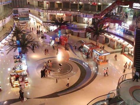 retail fix    shopping malls  navi