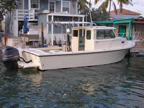 Cabin Fishing Boats fishing boat 26 sport cabin 3