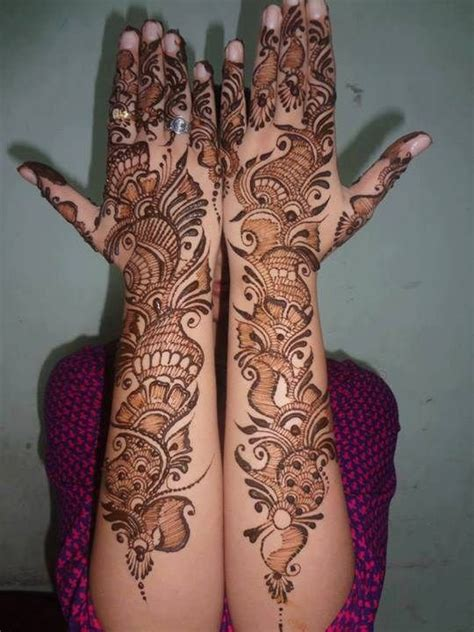 arabic mehndi designs   hands  pictures gallery find arabic mehndi