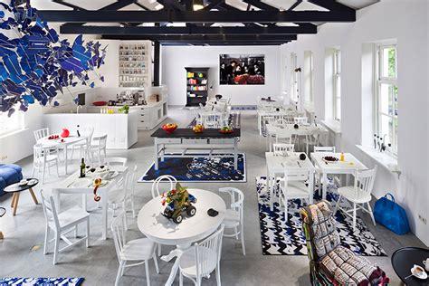 droog design cafe amsterdam cafe droog droog a different perspective on design