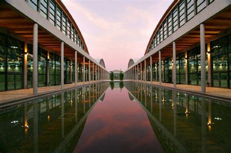 mediolanum sede hotel con parco giochi rimini albergo vicino darsena