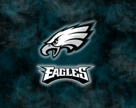 philadelphia eagles christmas wallpaper wallpapersafari