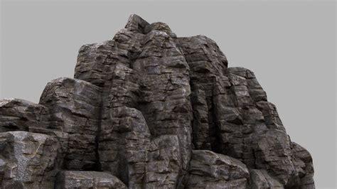 mountain models 3d mountain image free download gamefree download game
