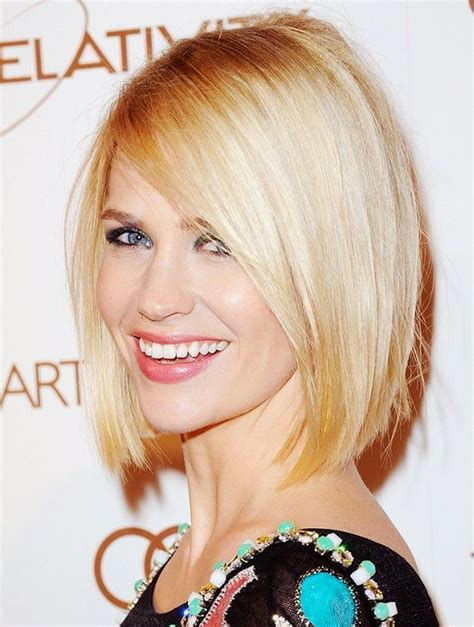 low maintenance hairstyles for 25 year olds best 25 low maintenance hairstyles ideas on pinterest medium bob with bangs wavy bobs and