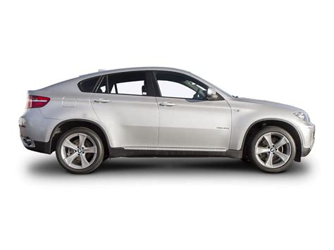 Car Lease Deals X6 Bmw X6 Estate Xdrive50i Se 5dr Step Auto Car Leasing Deal