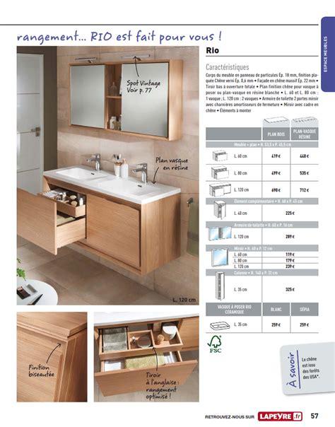lapeyre cuisine catalogue lapeyre cuisines bains cataloguespromo com