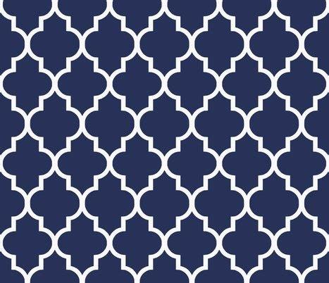 background pattern navy 2566 best paper background designs images on pinterest