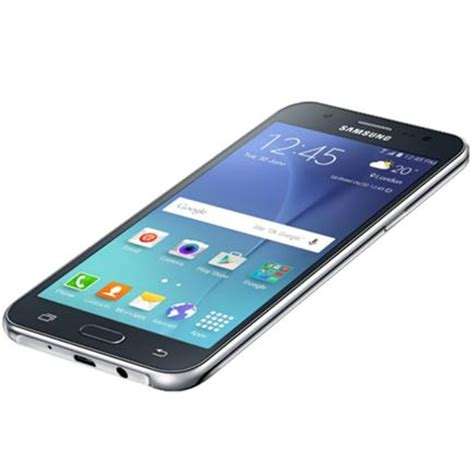 mobile prise samsung galaxy j7 mobile price specification features