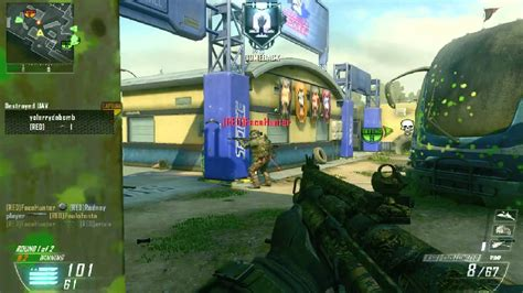 download game mod offline free black ops ii offline multiplayer for pc youtube