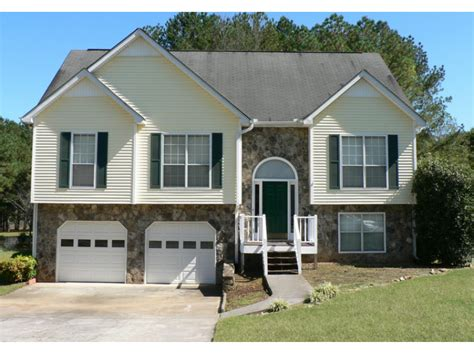 homes for sale in cartersville cartersville ga patch
